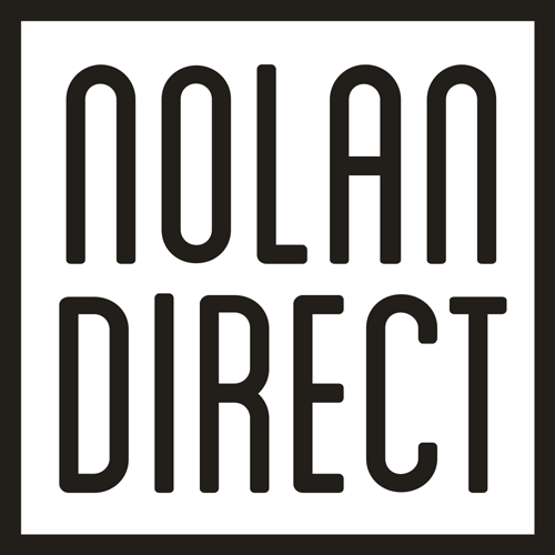 Nolan Direct Inc.