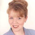 April Coggins