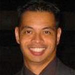 Cedric Licuanan