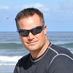 Chad Boardman