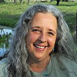 Darlene Cannon