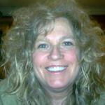 Gail Richardson
