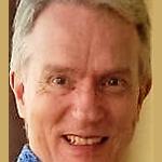 Hans Brakke