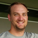 Nathan Trahan