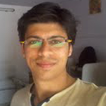 Parimal Thakkar