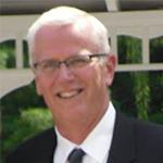 Paul Flood