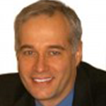 Richard Walicki
