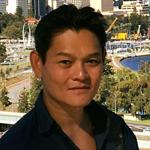 Shane Hon