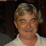 Steven Cobb