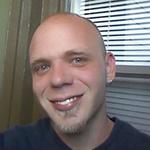 Travis Huebner