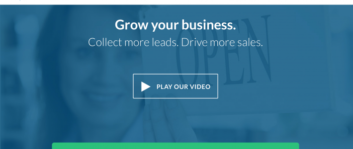 LeadPages Setup Instructions